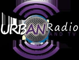 Urban Radio And TV